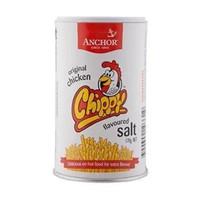 Anchor Chicken Chippy Salt 170gr