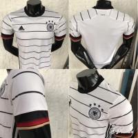 Jersey Baju Bola Timnas Jerman Germany German Home Big Size XXL 2021