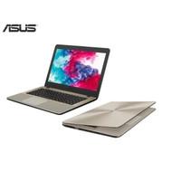 LAPTOP ASUS A442UR / CORE I5 GEN 8 / RAM 4GB / HDD 1TB WINDOWS 10