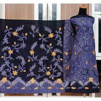 Batik Umiromlah Bahan Kain Batik Full Tulis Madura Pamekasan 2310280