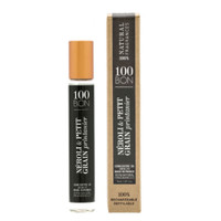 100 Bon Néroli & Petit Grain Printanier Edp Concentre 15ml