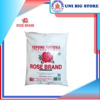 Rose Brand Tepung Tapioka Tapioca Kanji 500 gram