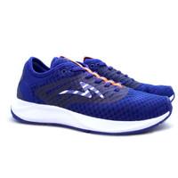 Sepatu Running Specs Ultradrive Original