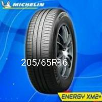 Ban Michelin 205/65 R16 xm2