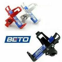 Hot produk BRACKET SEPEDA TEMPAT BOTOL AIR MINUM BETO Tbk