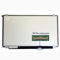 Layar LCD LED Asus X505B X505BA X505BP X505Z X505ZA