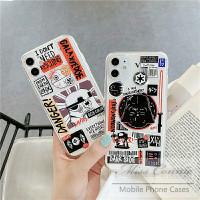 Casing Soft Silicon TPU Case Xiaomi Poco X3 NFC Redmi 9 Redmi Note 9 P
