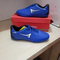 Sepatu Futsal Ardiles Prime Blue/Black