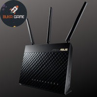 ASUS RT-AC68U AC1900 Dual Band Gigabit Gaming Router Wireless AiMesh