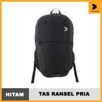 Kalibre Backpack Horten 911392000