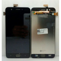 LCD TOUCHSCREEN OPPO A57 - COMPLETED