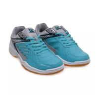 Sepatu Badminton Pria / Wanita / SPOTEC MAX SCORE