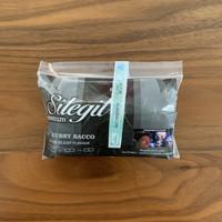 Tembakau Rubby Bacco Silegit Premium