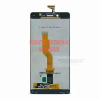 LCD TOUCHSCREE OPPO A51 / A51W / OPPO MIRROR 5 - ORI COMPLETE