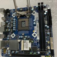 Mobo Alienware X51 Micro Atx support gen 3 tanpa backpanel