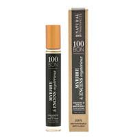 100 Bon Myrrhe & Encens Mystérieux edp Concentre 15ml
