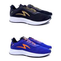Sepatu Running / Sepatu Lari Specs Skyfleet