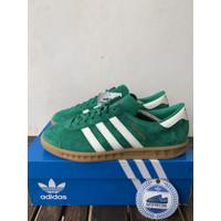 Adidas Hamburg Green - 41 1/3