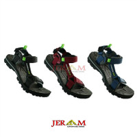 Sandal Anak Outdoor Pro Volt Junior Kids
