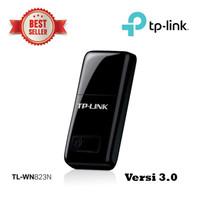 TP-LINK TL-WN823N : 300Mbps Mini Wireless N USB Adapter
