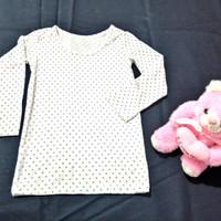 Branded baju anak perempuan sisa eksport jepang(AP9)