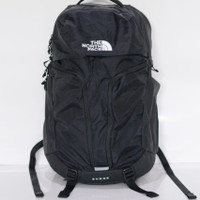 THE NORTH FACE BACKPACK SURGE 29L