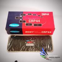 Bestpatch CRP44 karet tambal ban radial truk dan bus