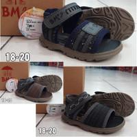Sepatu Fashion Anak Bayi Baby Millioner Original