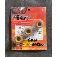 Roller Daytona Beat Lama Scoopy Lama Spacy Lama Racing 3634 8 Gram