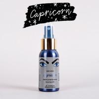 Eloi Coco Constellation Escentials Capricorn Natural Spray Zodiac 50ml