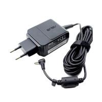 Adaptor Charger Asus Eee Pc 1015 1015B 1015BX 1015CX 1015P Original