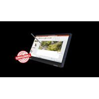 Lenovo Yoga 6-13ARE05-19ID Fabric Ryzen 5_4500U/16GB/512GB/W10H/OHS/13