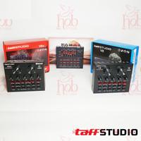 SoundCard V8 Digital Audio Microphone 12 Sound Effects BM800 700 8000