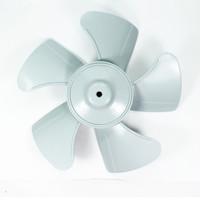 KDK 25TGQ2 10 Inchi Inci Baling-Baling Exhaust Fan Kipas Hexos