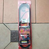 paket vanbelt racing BRT dan roller BRT YAMAHA NMAX