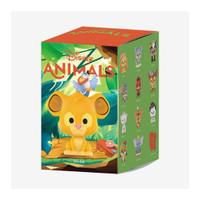 Pop Mart Disney Classic Animal Series - Blind Box