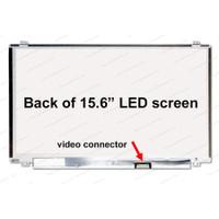 Screen Led Lcd MSI GE62VR 7RF SERIES