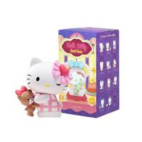 Pop Mart Hello Kitty Sweet Series - Blind Box
