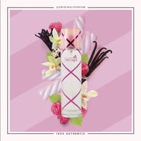 Aquolina Pink Sugar Perfume Original