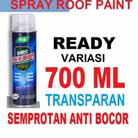 spray anti bocor waterproof semprotan ajaib tahan air rembes stop seal