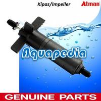Kipas Rotor Impeller Original Parts Atman AT-103