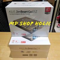 Projector Mini ASUS E1z