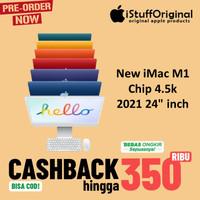 Apple iMac 2020 MXWV2 5K 27 inch/8-Core i7 3.8GHz/8GB/512GB SSD