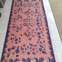 kain batik tulis madura pamekasan a4