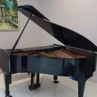 Jual Baby Grand Piano Kohler Campbell   Piano murah bukan piano yamaha