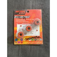 Roller Daytona Beat/Scoopy 3636 10G