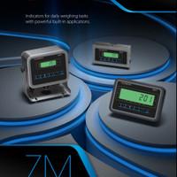 ZM201-SD2- Avery Weigh Tronix