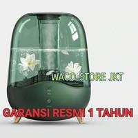 Xiaomi Humidifier Aroma Therapy Uap Aromatherapy Oil Difuser Kado 10