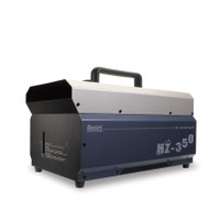 Haze machine mesin hazer Antari HZ-350