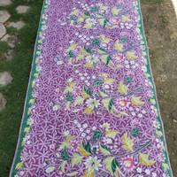 kain batik tulis madura pamekasan premium a3